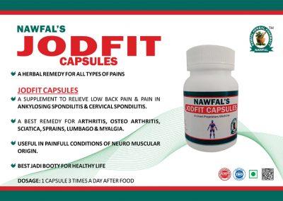 jodfit capsules